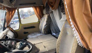 İkinci El Mercedes-Benz Kombassan Acar 2015 full